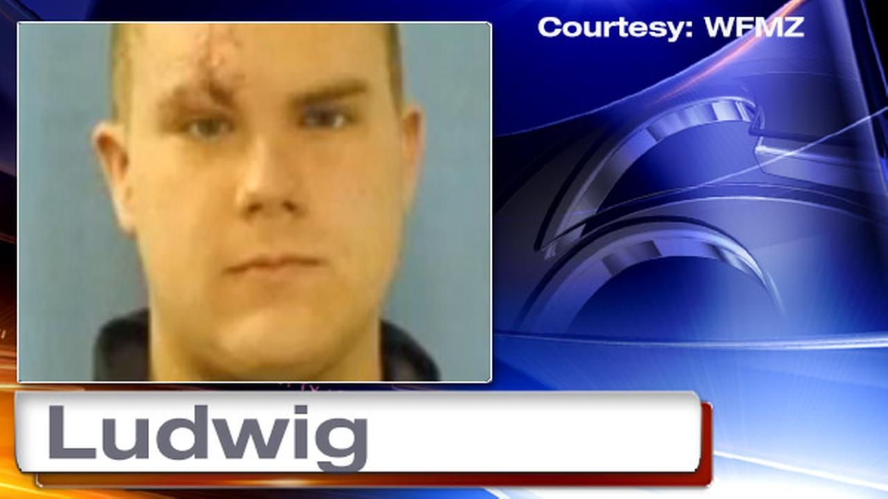 Chester County man charged in romantic rivalry murder