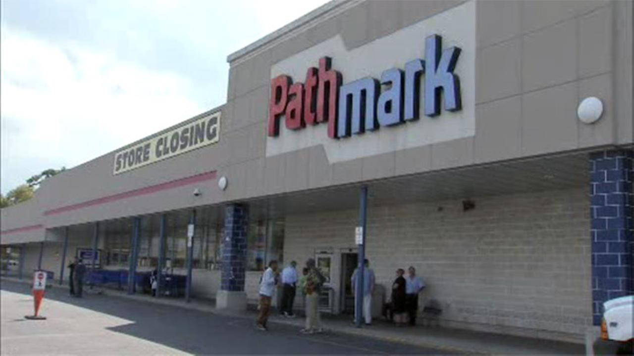 Some Pathmark, Superfresh stores slated to close