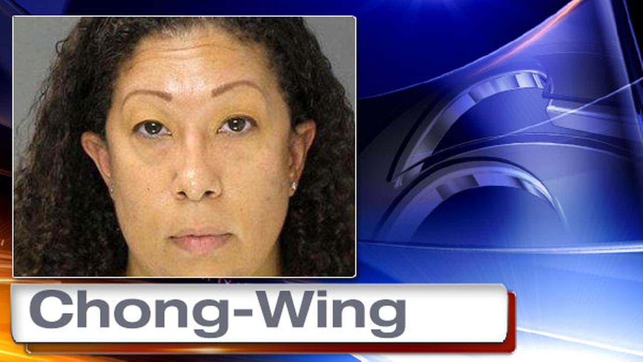 Fmr. PTO president in Abington accused of stealing $19,000