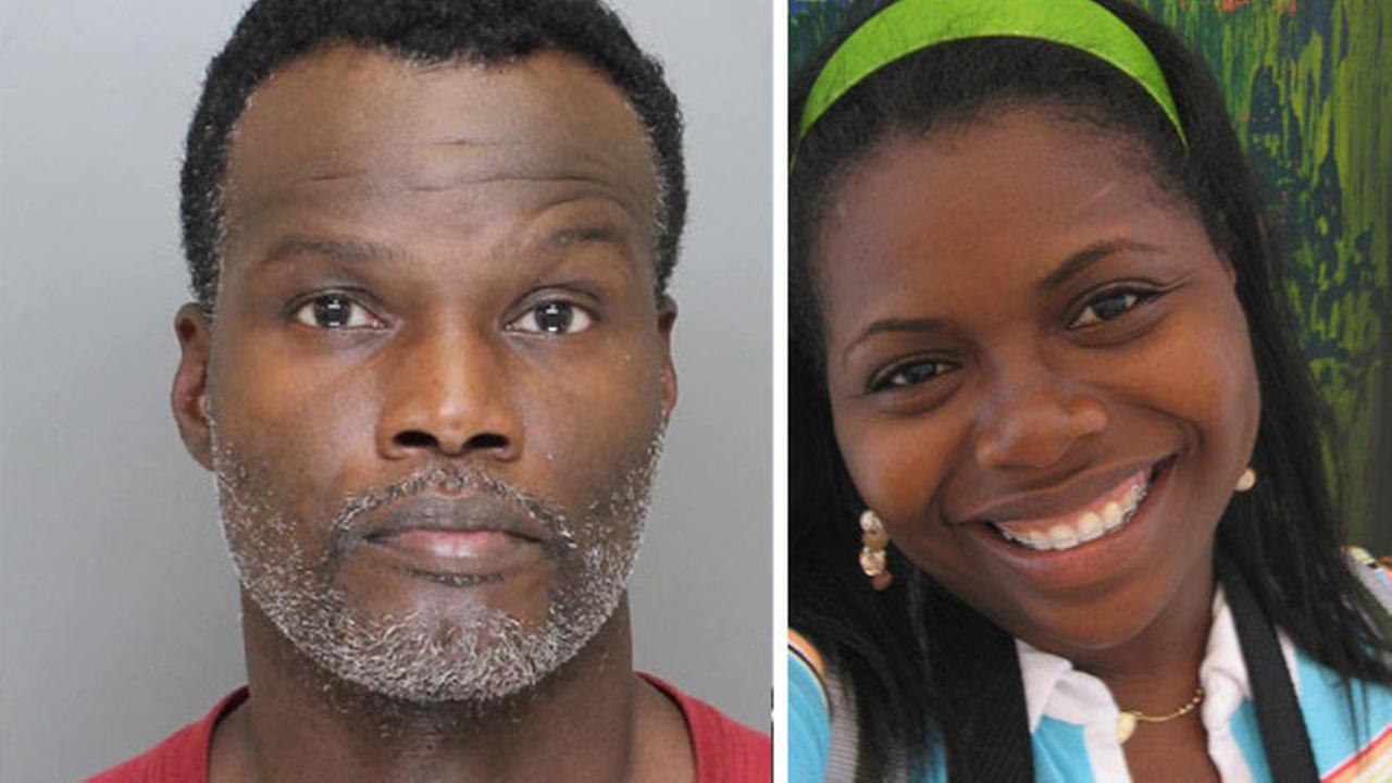 Man charged with attempted murder in stabbings of wife, child