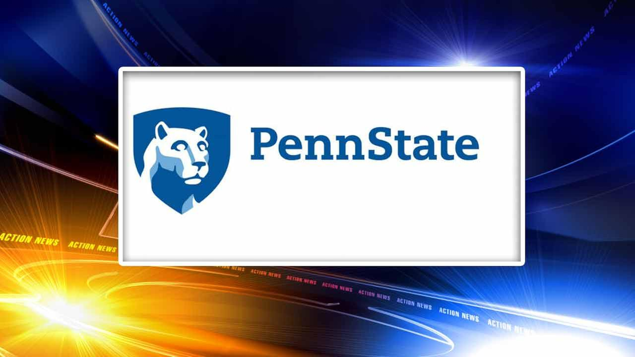 Penn State University unveils new shield logo