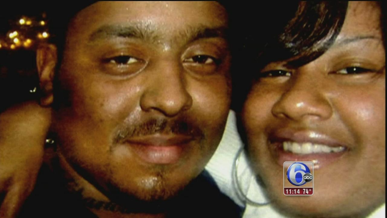 VIDEO: $10K reward in 2008 Coatesville double murder