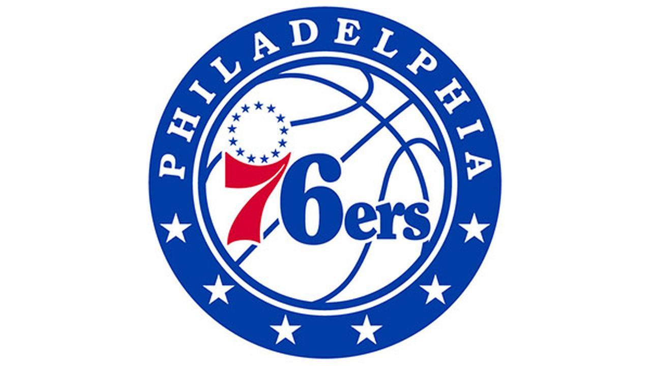 76ers unveil 2015-16 regular season schedule