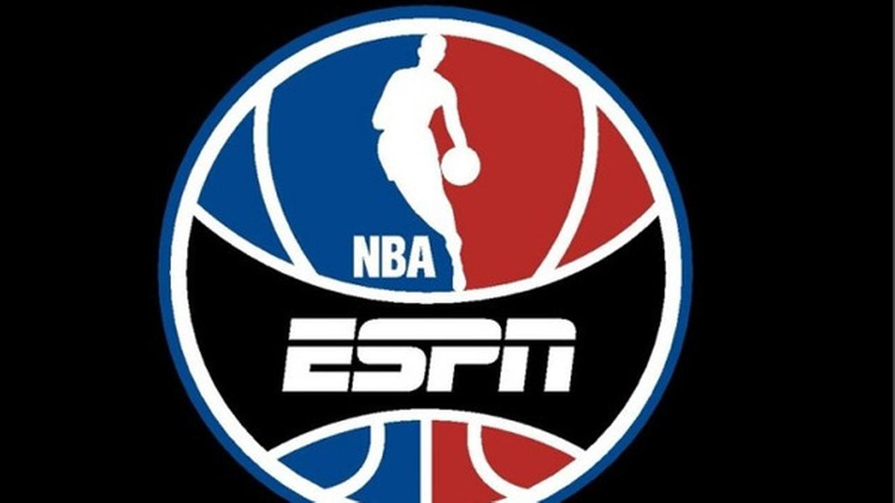 NBA Saturday Night on ABC schedule released
