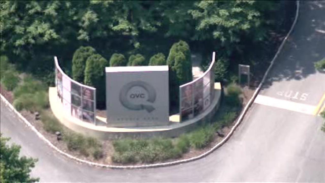 Ex-lighting manager charged in $1.8M fraud targeting QVC