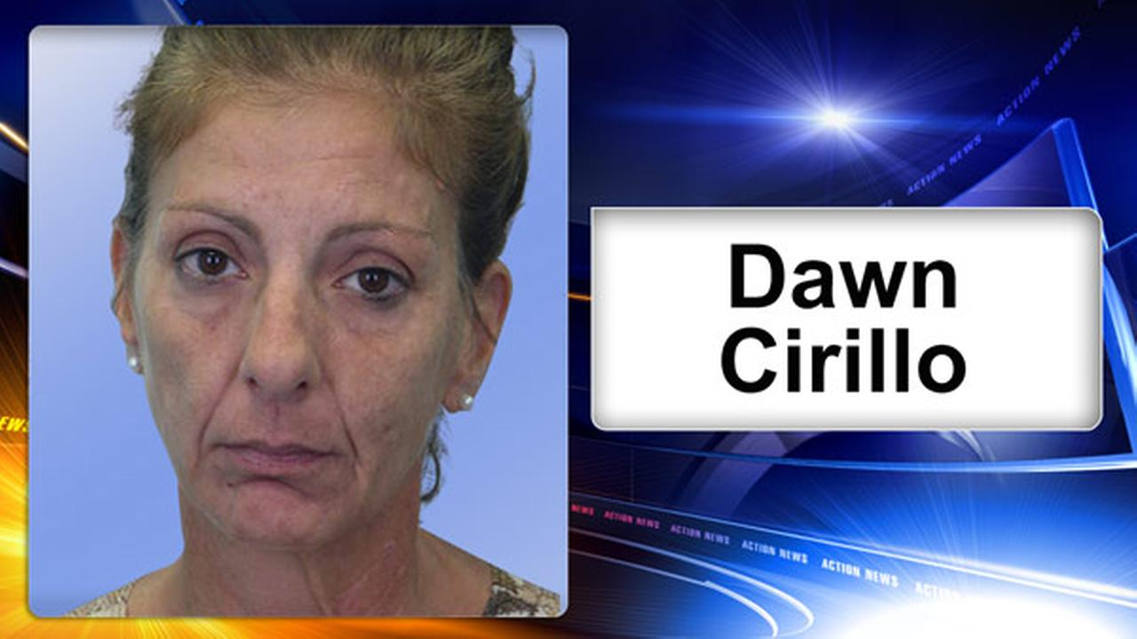 Caretaker charged with stealing $50,000 from elderly victim