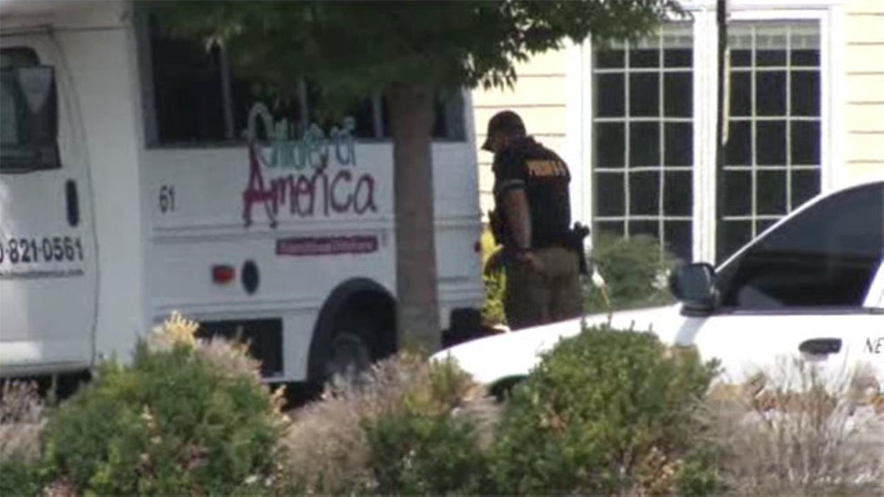 Police: Hockessin day care reopens after bomb threat