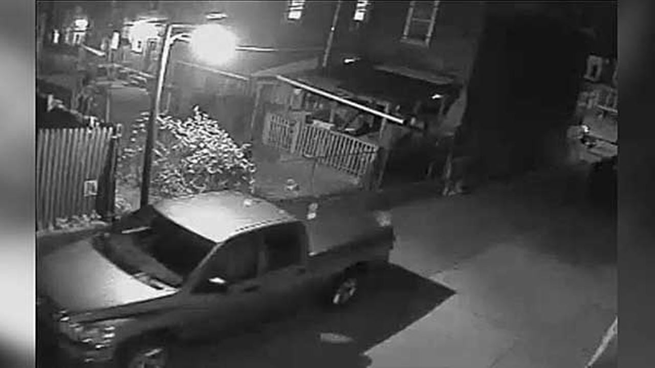 Philadelphia police are looking for a suspect wanted in connection with a shooting in the citys Ogontz section.
