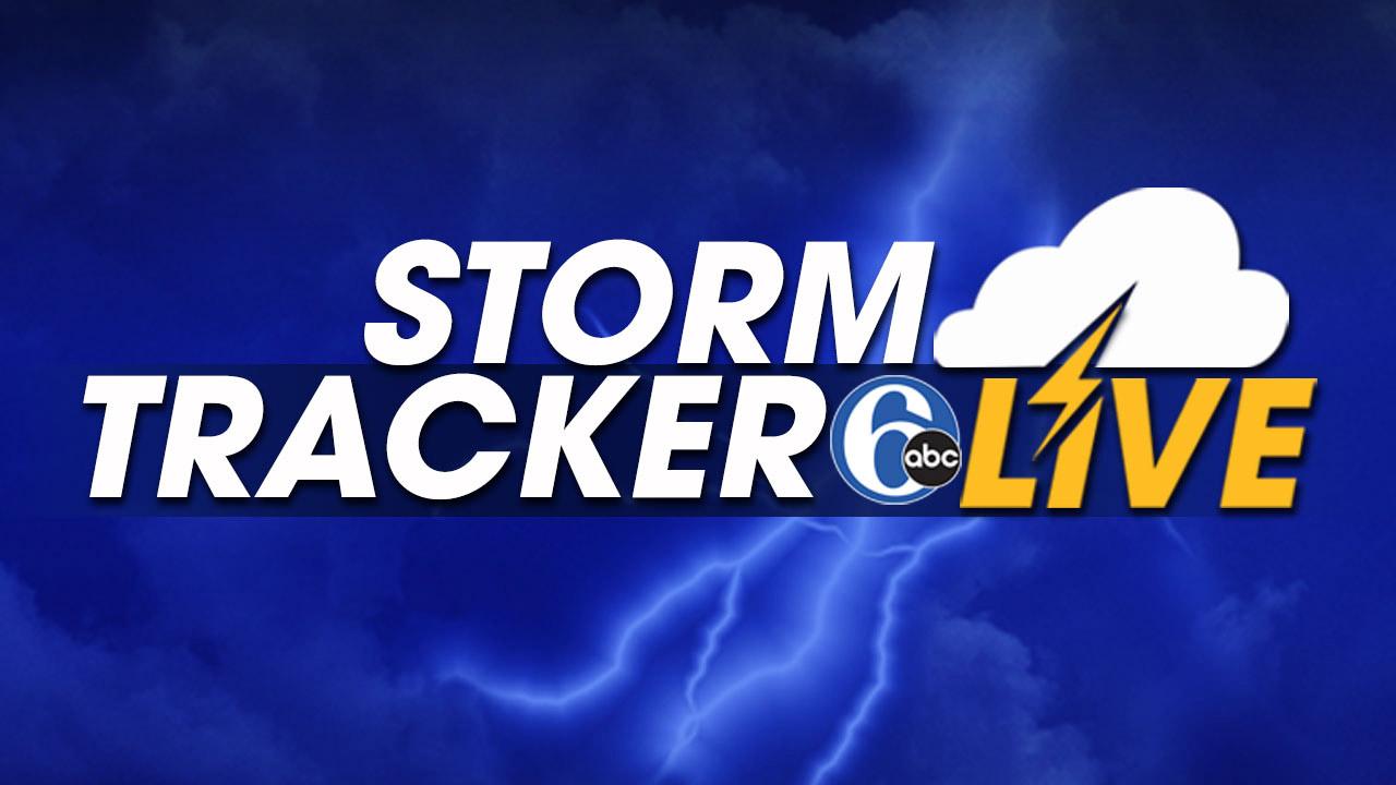 stormtracker 6 philadelphia weather news