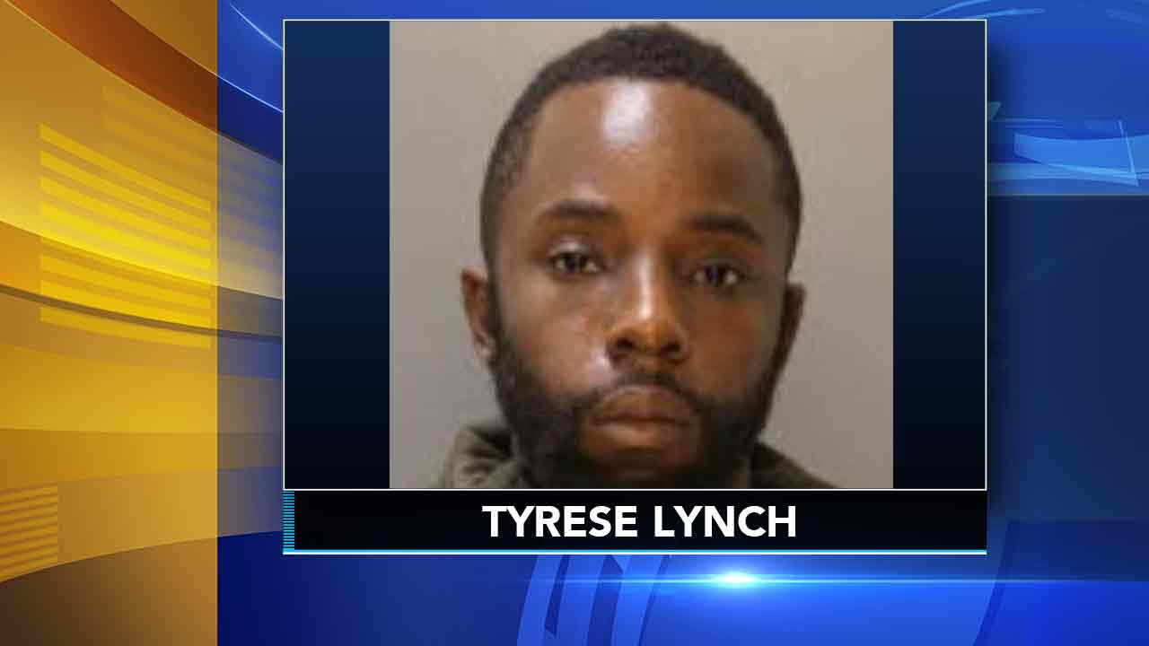 Police ID suspect in murder of mother of newborn