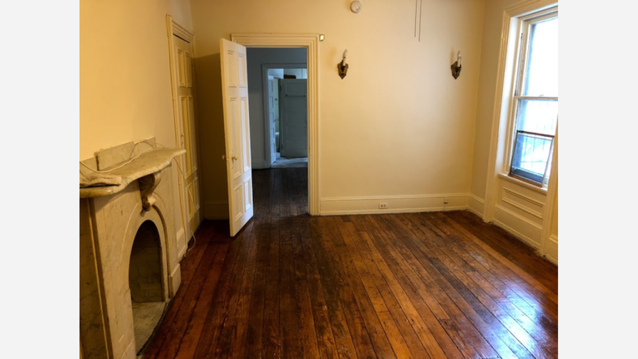 Here Are Today's Cheapest Rentals In Mantua, Philadelphia