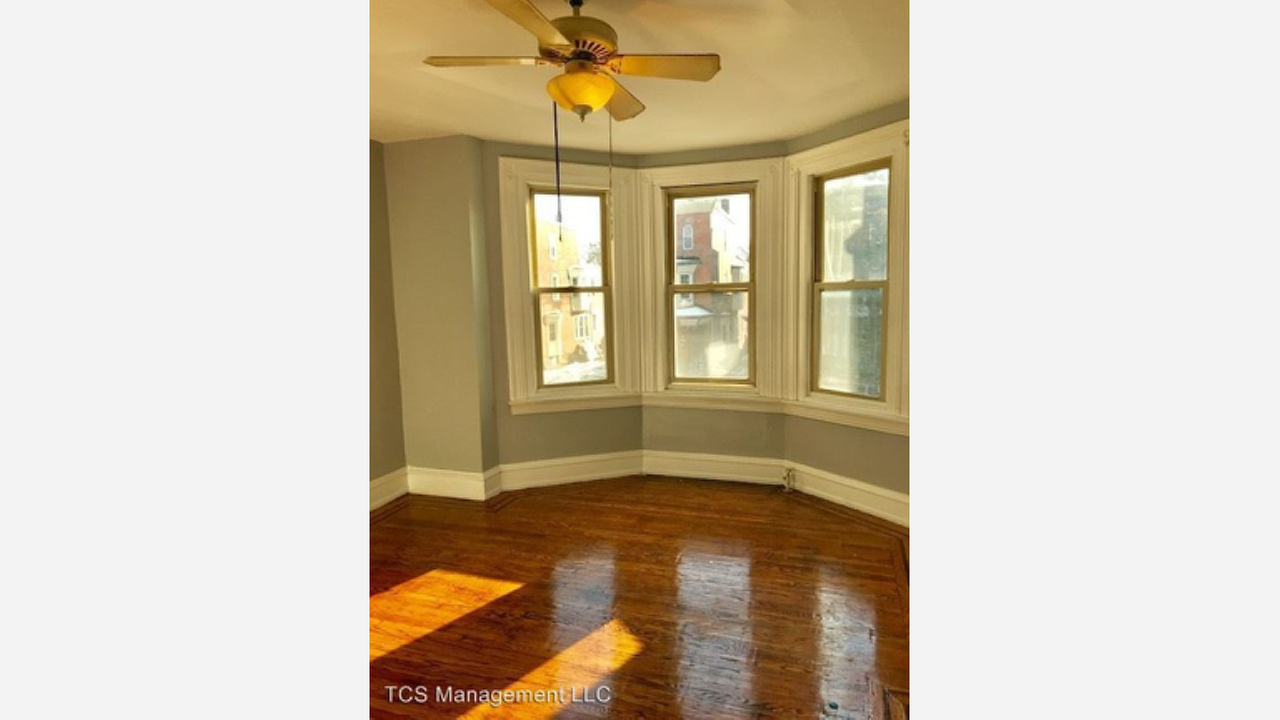 The Cheapest Apartment Rentals In Walnut Hill, Explored