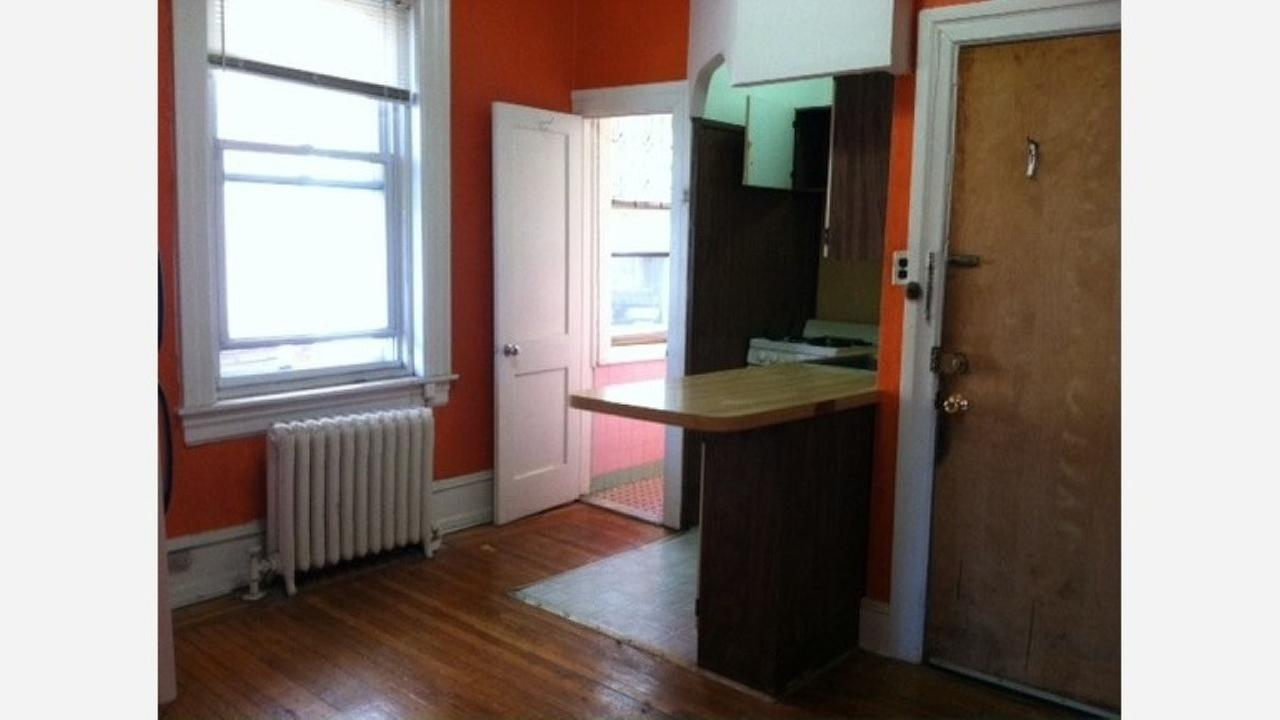 215 South 46th St. | Photos: Zumper