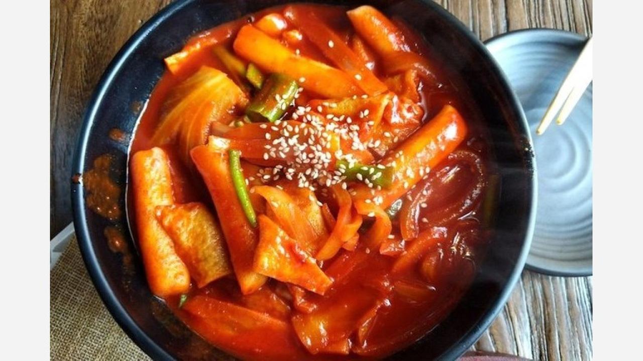 Photo: Ha-Kyung K./Yelp