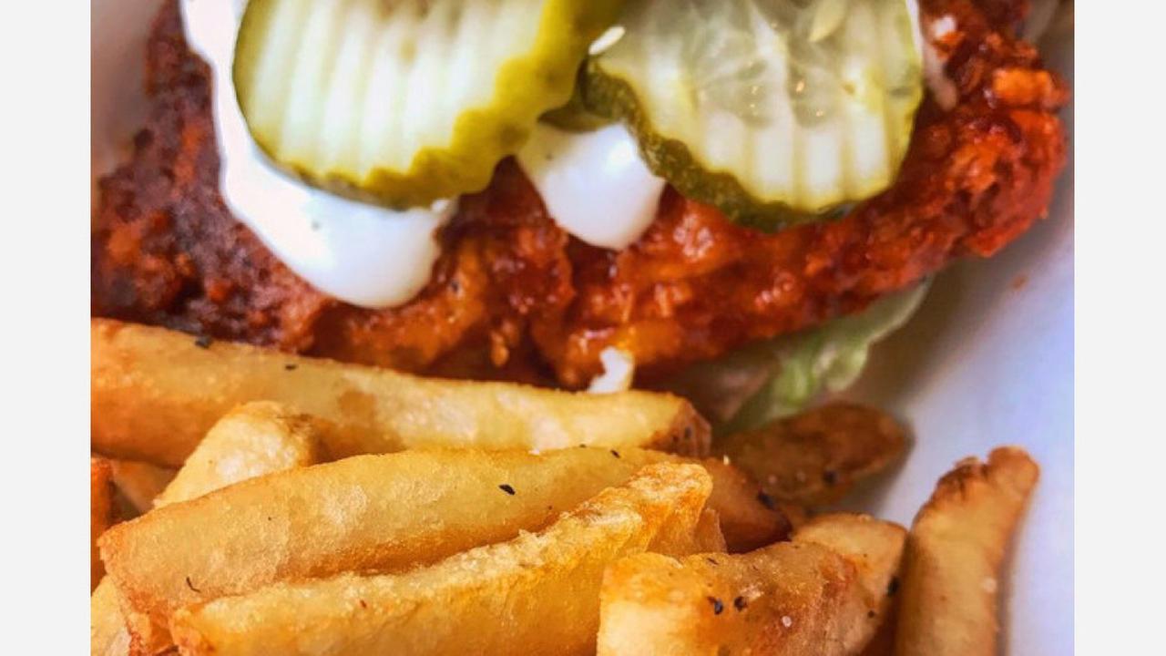 Northeast Sandwich Co. | Photo: EJ O. / Yelp