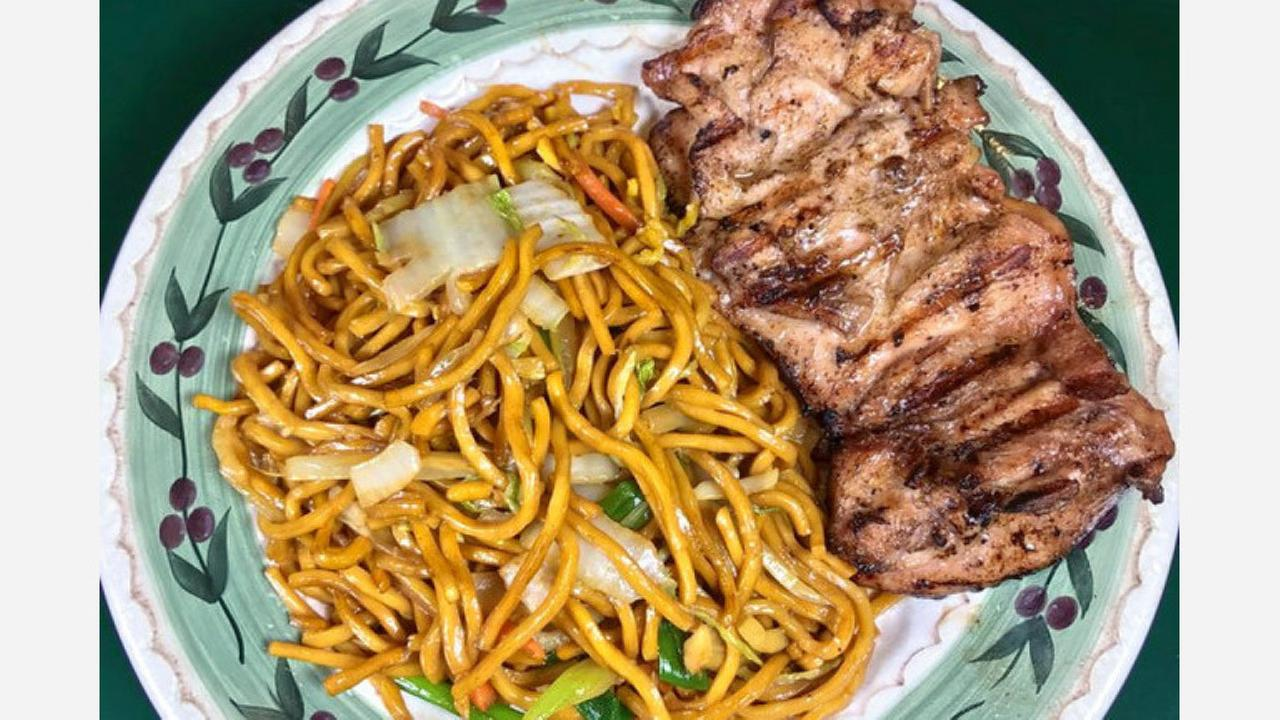Photo: Ruby B./Yelp