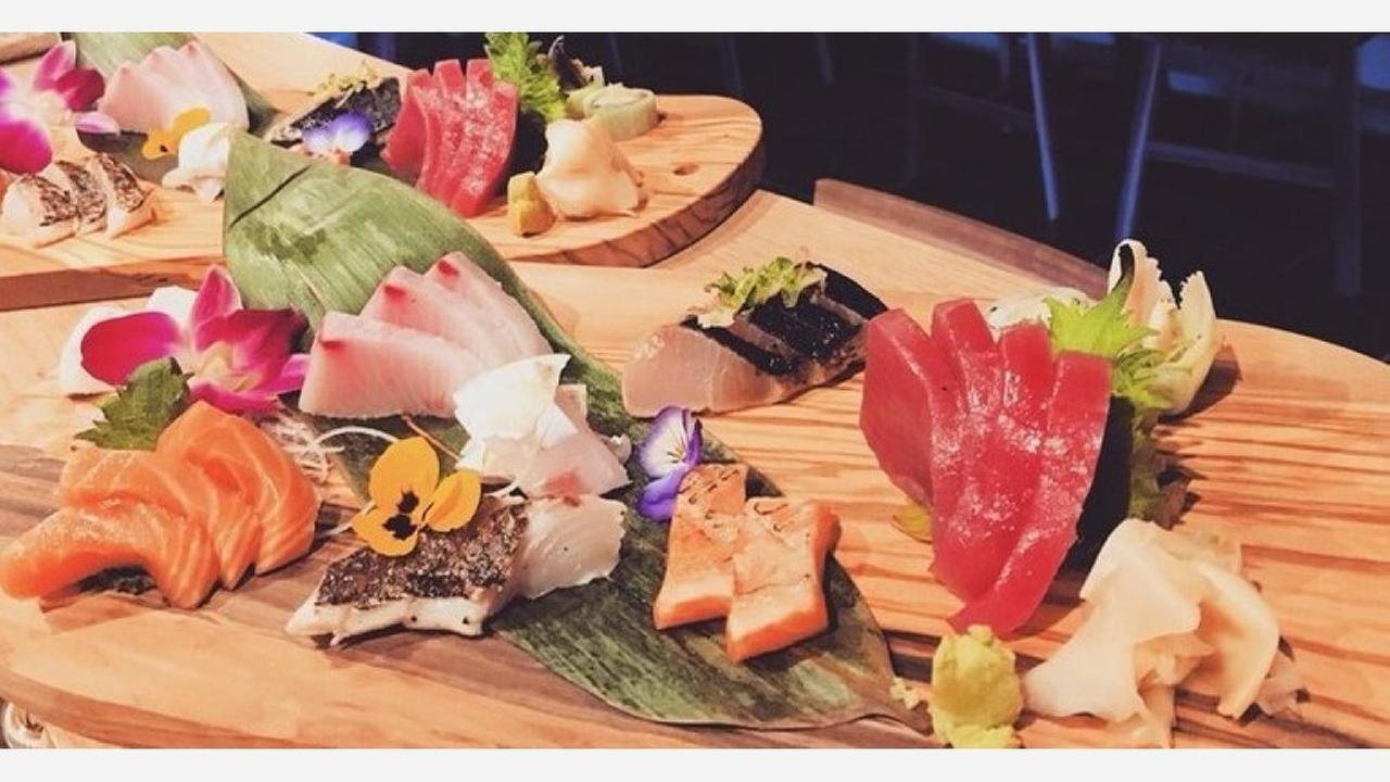 Photo: Tomo Sushi and Ramen/Yelp