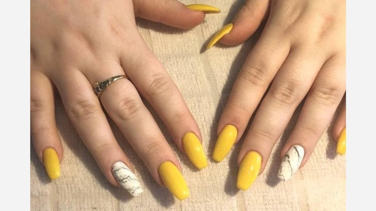 Lawndale gets a new nail salon: Sassy Nails | 6abc.com