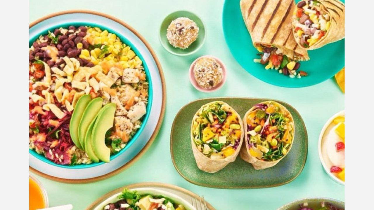 Photo: Freshii/Yelp