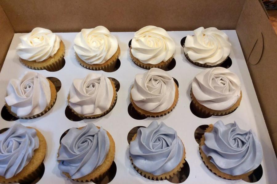 The Sweet Life Bakeshop. | Photo: Megan K./Yelp