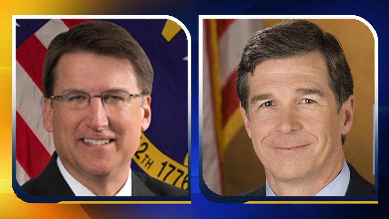 McCrory office nixes elections board hiring of some lawyers