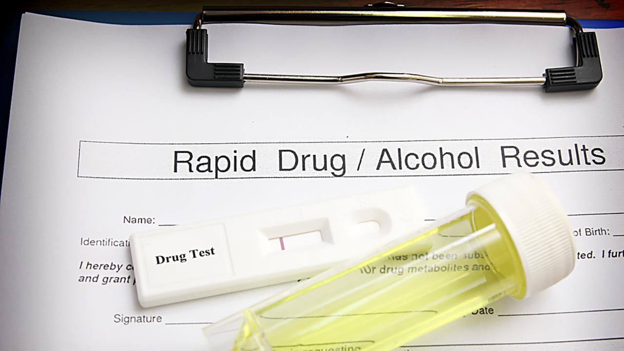 Number of fatal drug overdoses in North Carolina increases
