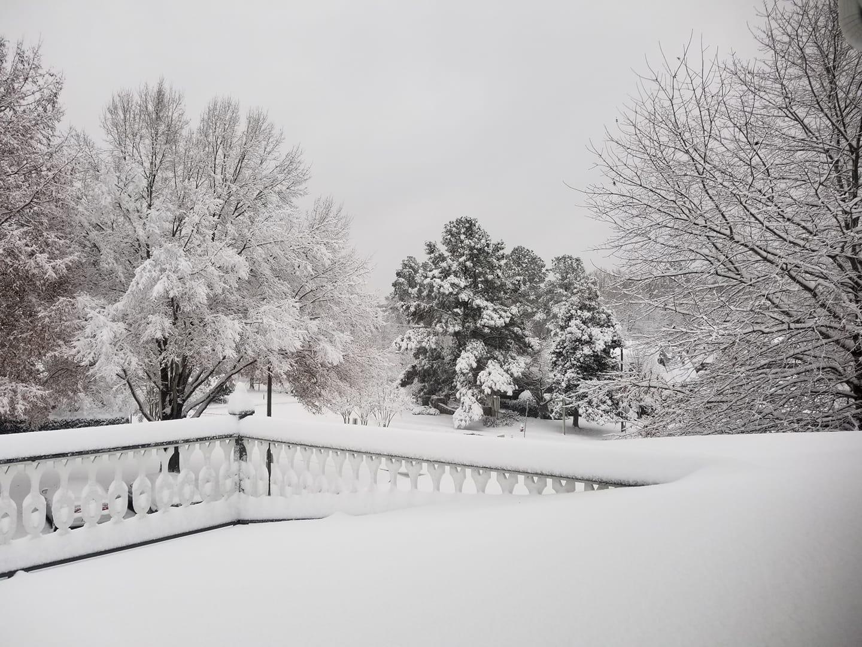 Chapel Hill, NC