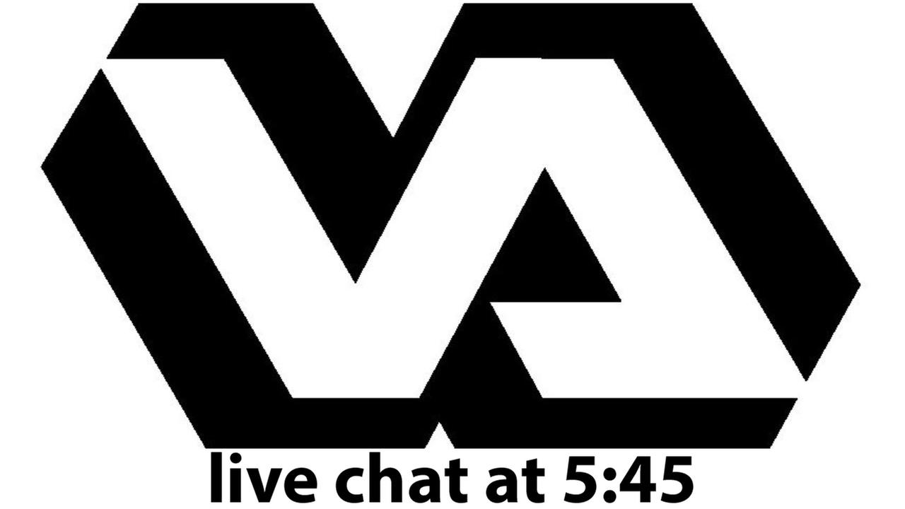 ABC11 answers your questions on the VA