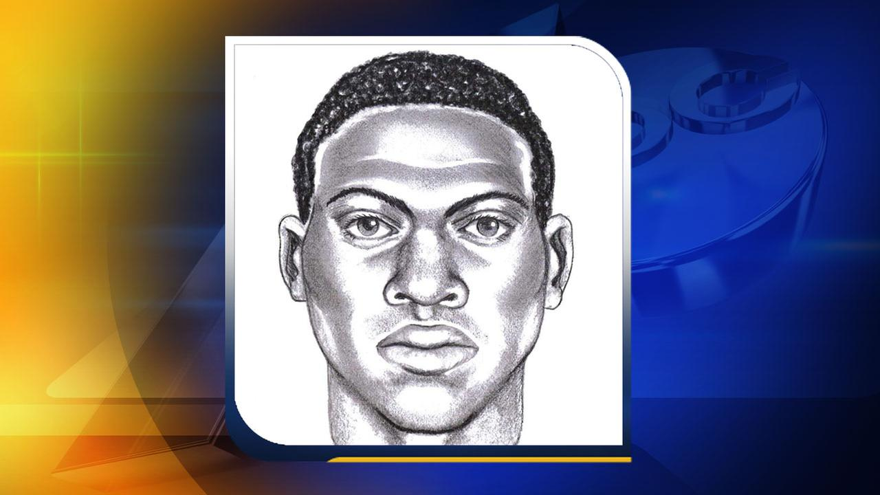 Durham police are asking for the publics help in identifying an alleged suspect in a sexual assault.