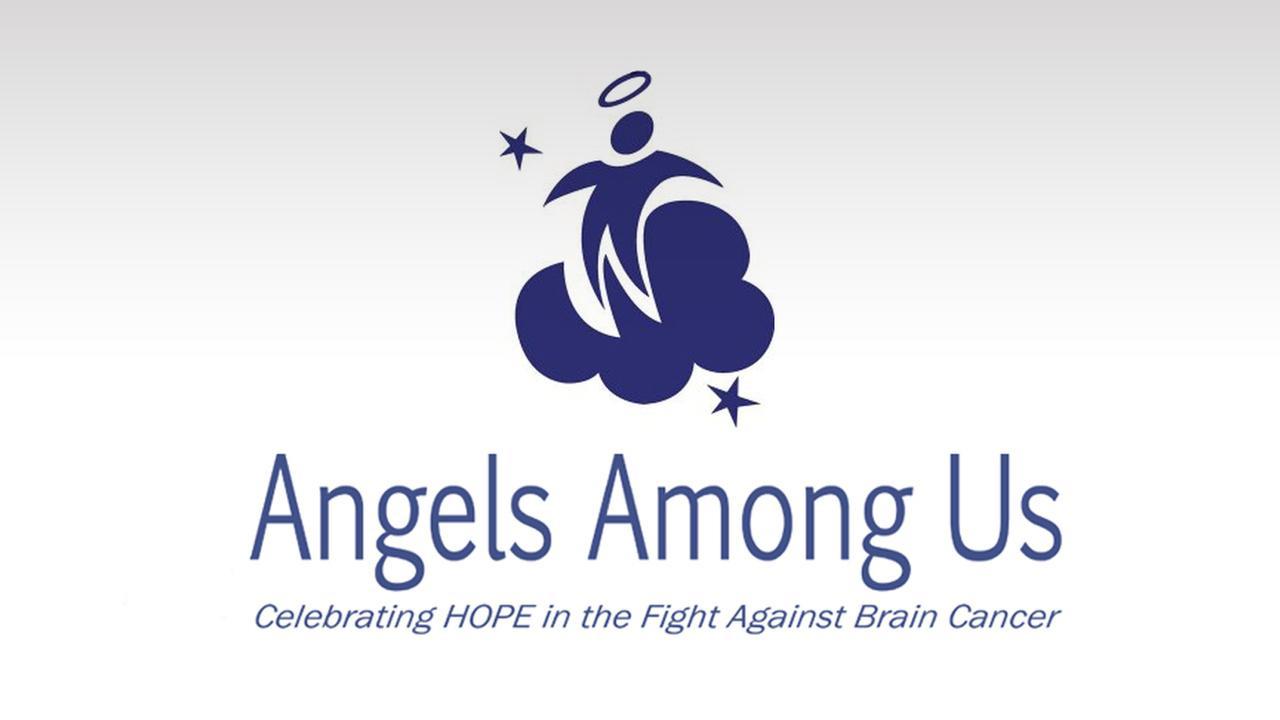 Join us at the Angels Among Us 5K Family Fun Walk