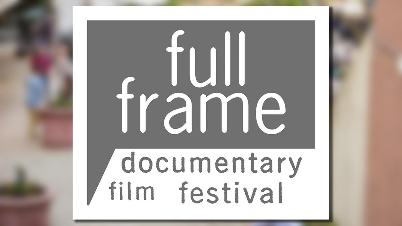 RBG is opening night movie at Full Frame Documentary Film Festival
