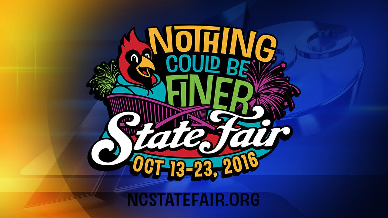 North Carolina State Fair reveals 2016 musical acts