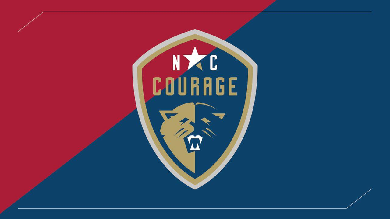 Women's professional soccer coming to Wake County