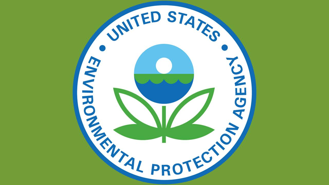 Trump administration mandating EPA scientific studies, data undergo review by political staff before public release