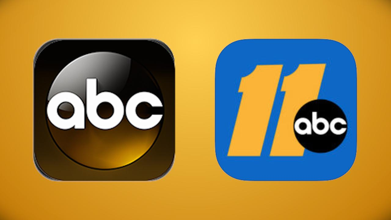 ABC App vs. ABC11 App- What's the difference?