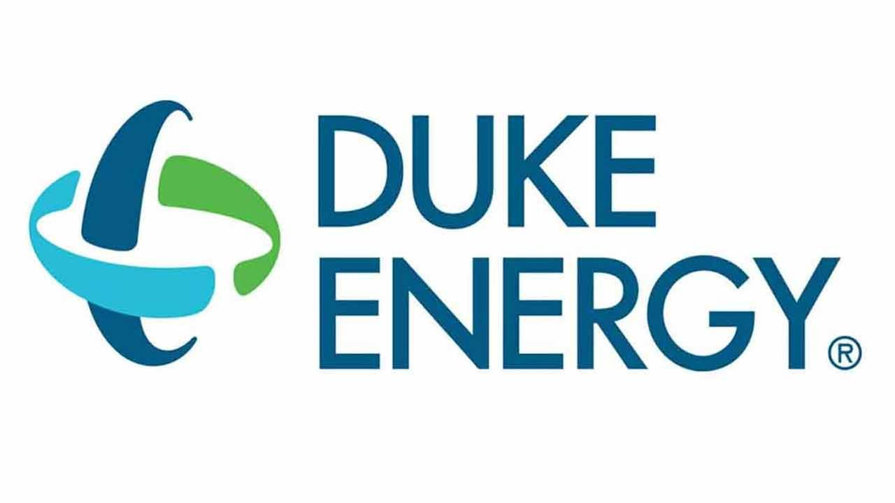 Duke Energy expands paid parental leave