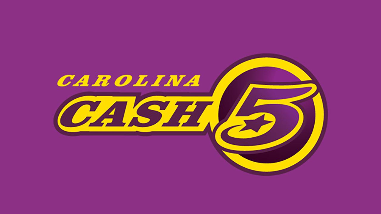 cash five, cash 5 generic