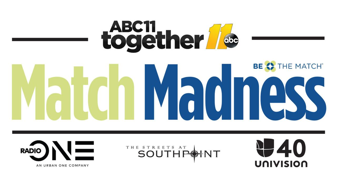 ABC11 Match Madness