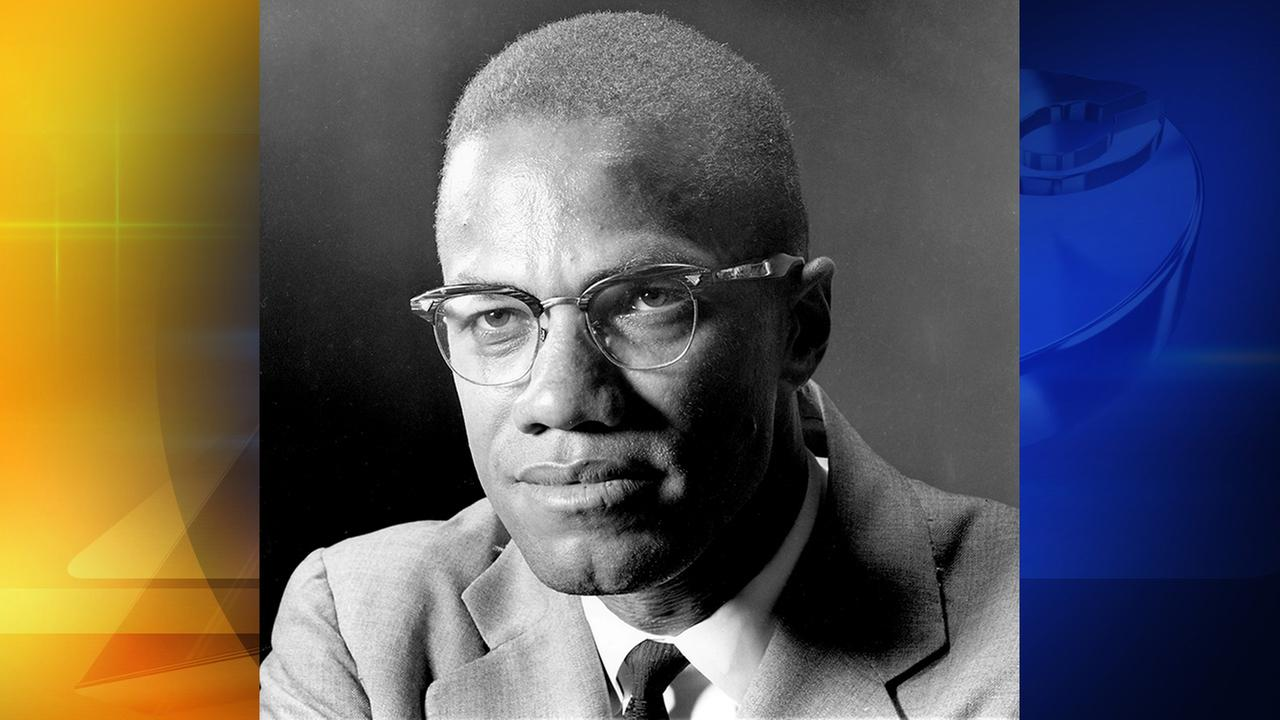 Malcolm X Day proposal in Durham squashed