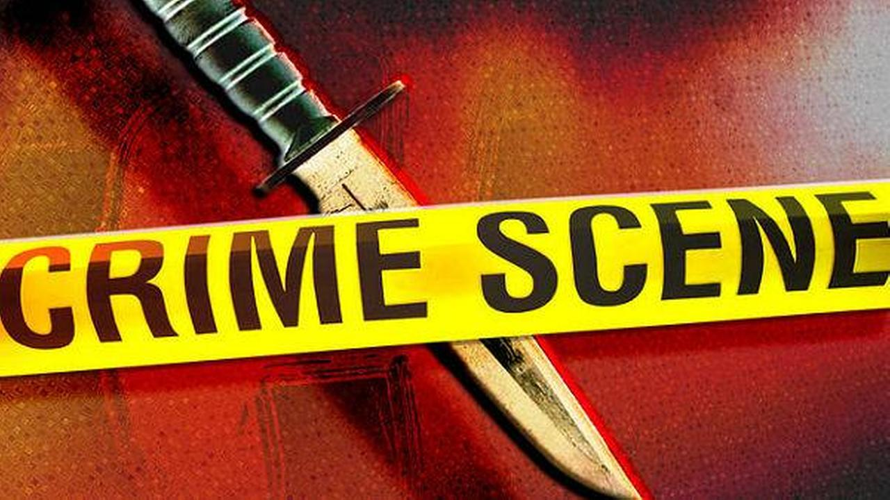 Victim stabbed in eye near Moore Square in Raleigh
