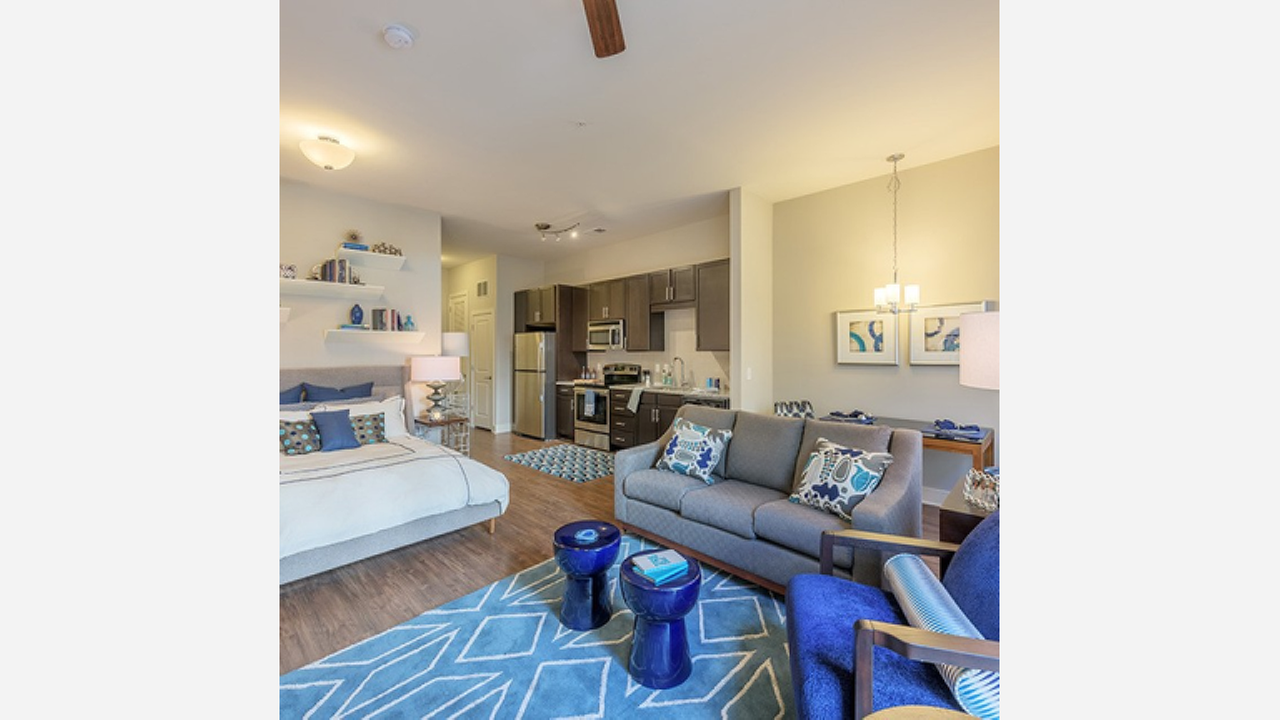 Explore today's cheapest rentals in Raleigh