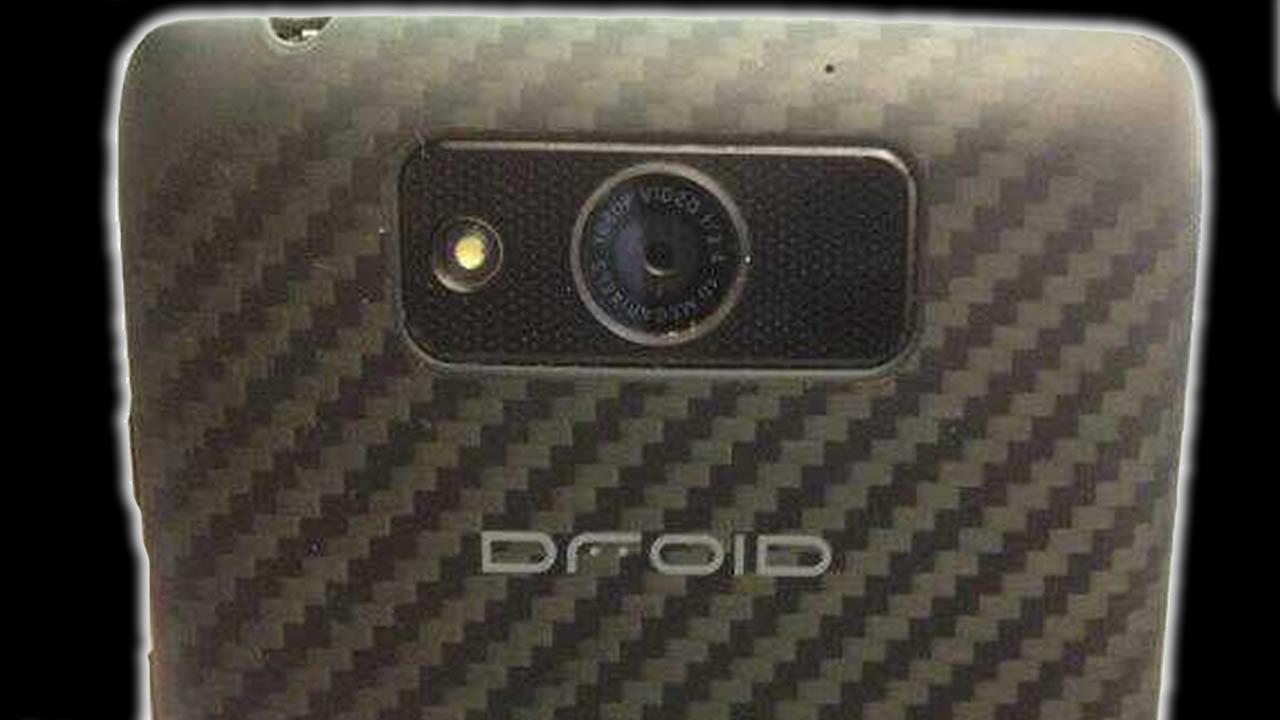Cell phone camera (WTVD Photo)