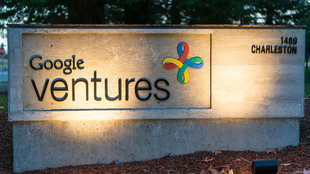 Google Ventures says it won't invest in NC over HB2