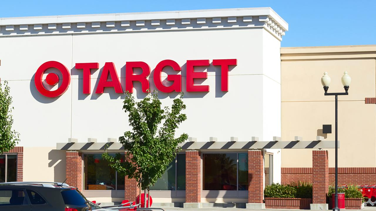 More than 660,000 sign petition to boycott Target