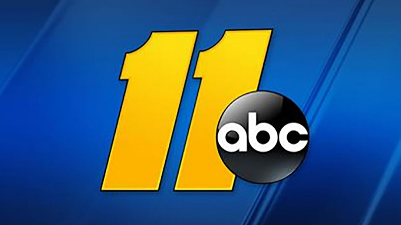 ABC11 398 Report/Children's Reports