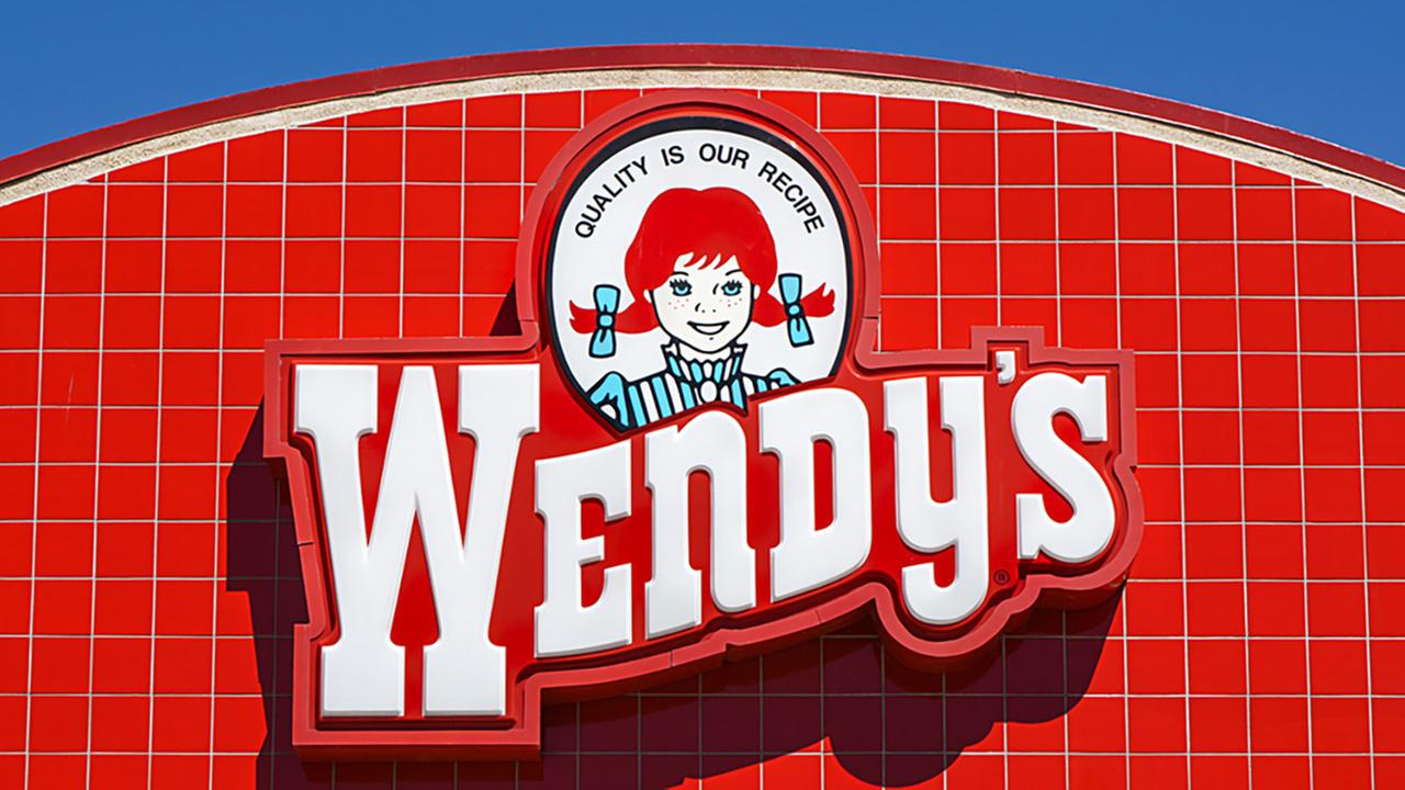 A dozen Wendy's in Eastern NC among those hacked