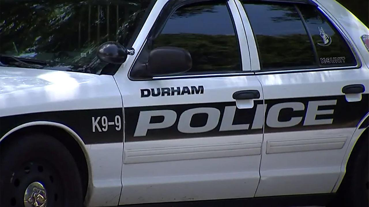 Police ID Durham teen found shot to death