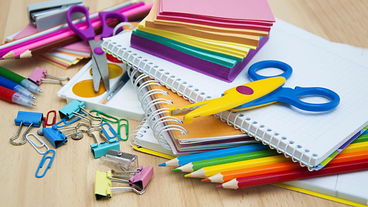 What's the Deal: Back to school shopping savings tips