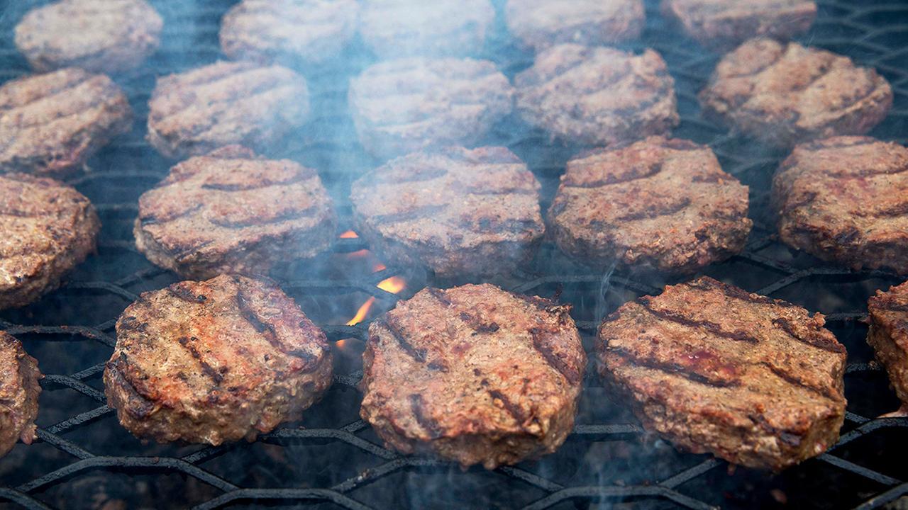 burgers generic e. coli ap file