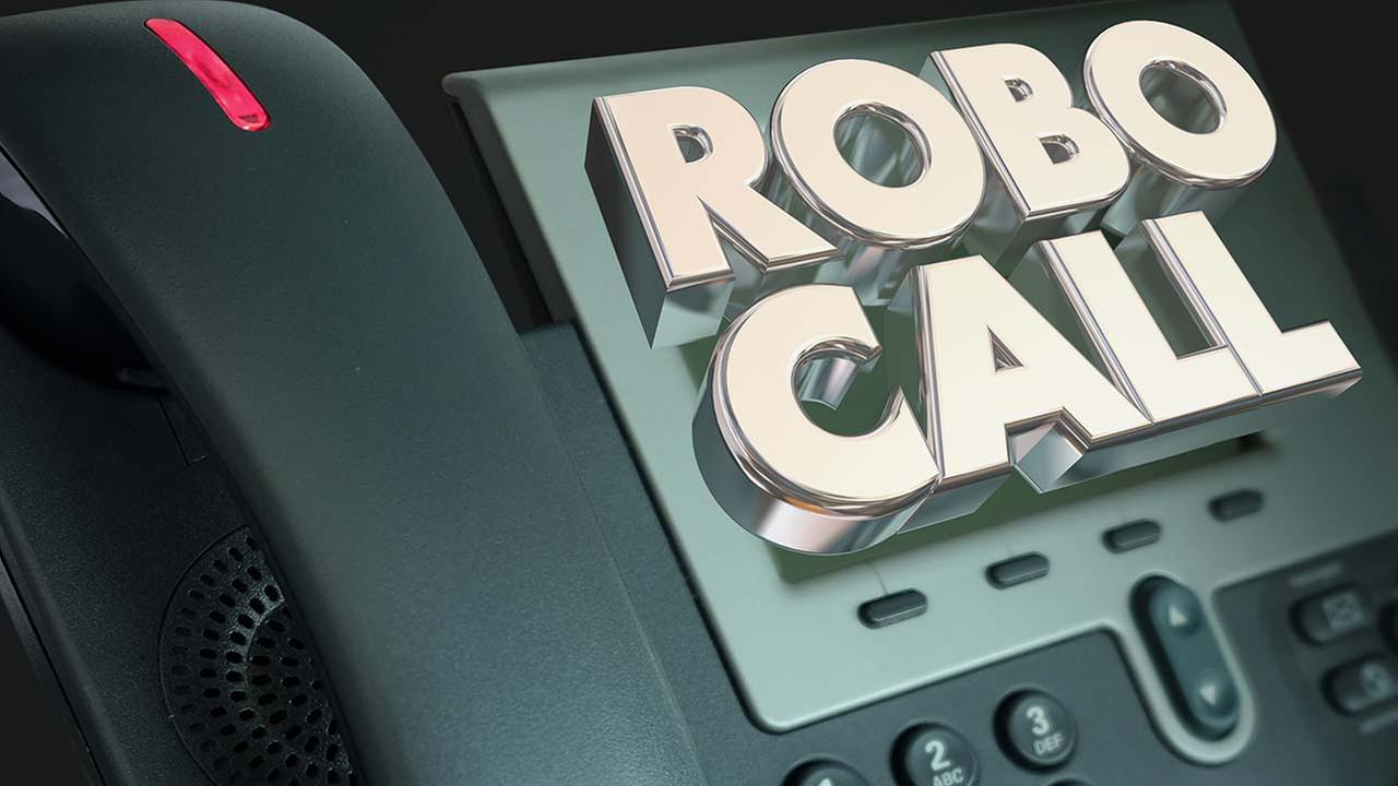 Free cruise robocall class action lawsuit settled, claims available